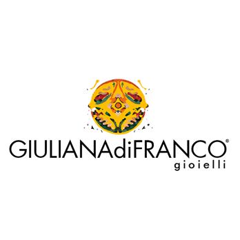Giuliana Di Franco
