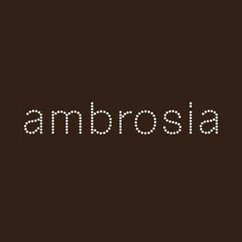 Ambrosia Gioielli